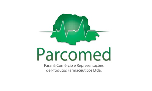 Parcomed